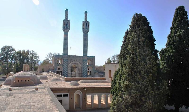 243 Mezquita de Mahan (162)