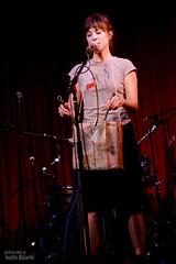 Rebecca Pidgeon 12/20/2013 #7