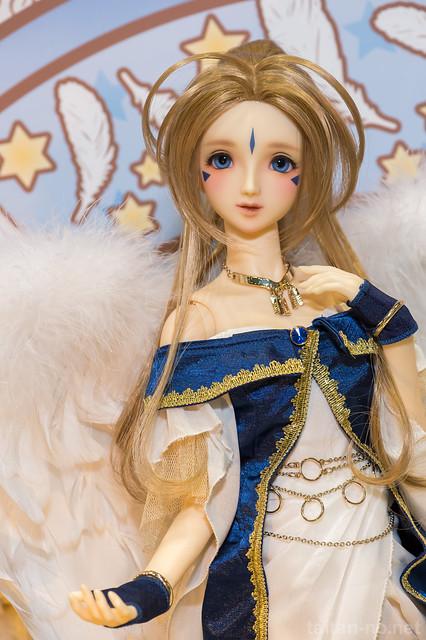DollsParty30-20131222-DSC_6128