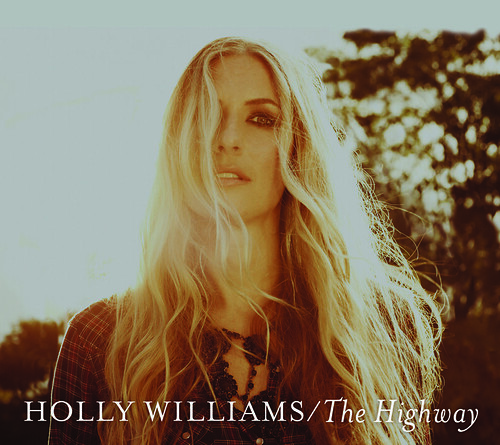 13. Holly_williams_cover copy
