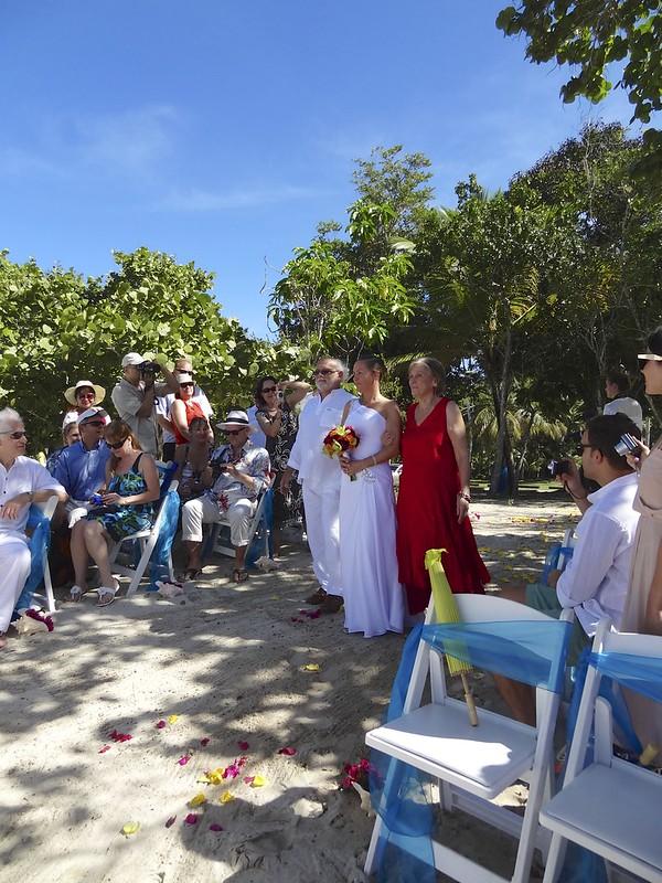 Gillian & Bruno's Wedding 180