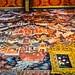 Wat Pho-29