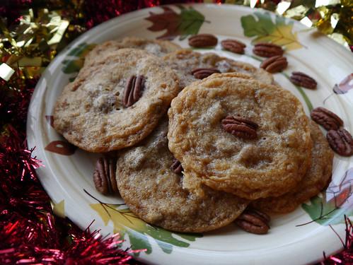 2013-12-22 - VCC Caramel Pecan Cookies - 0003