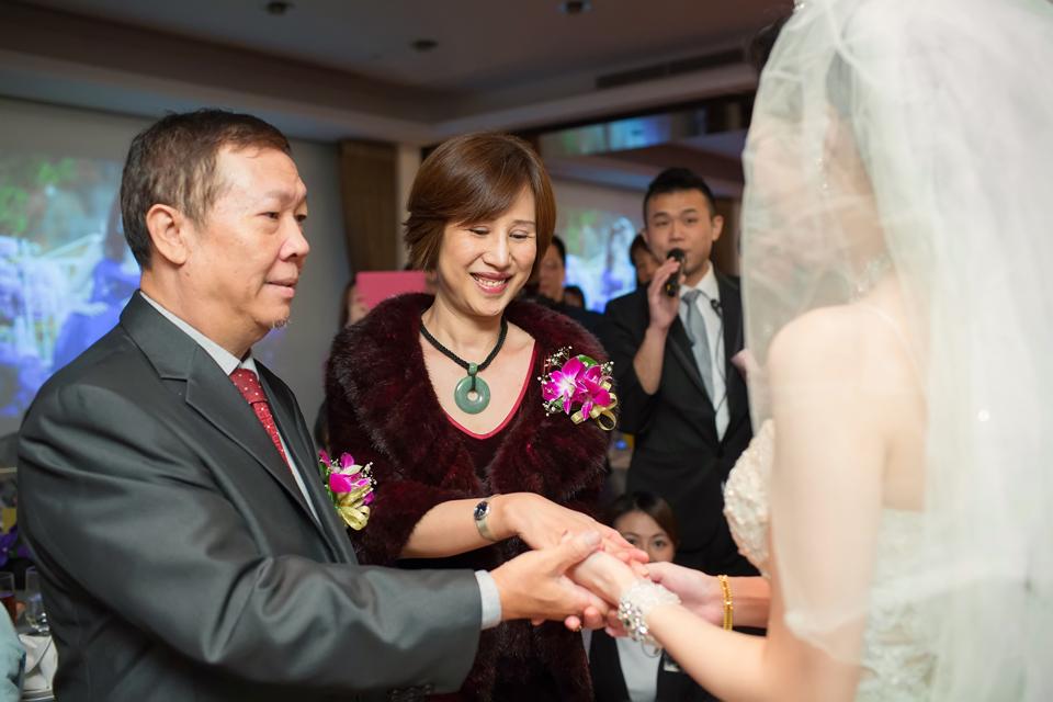婚禮紀錄-424.jpg