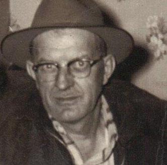 Acra Archie Cathey