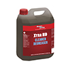 Xtra HD Cleaner Degreaser