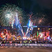 NEW YEARS 2014 by Warne Riker Photography