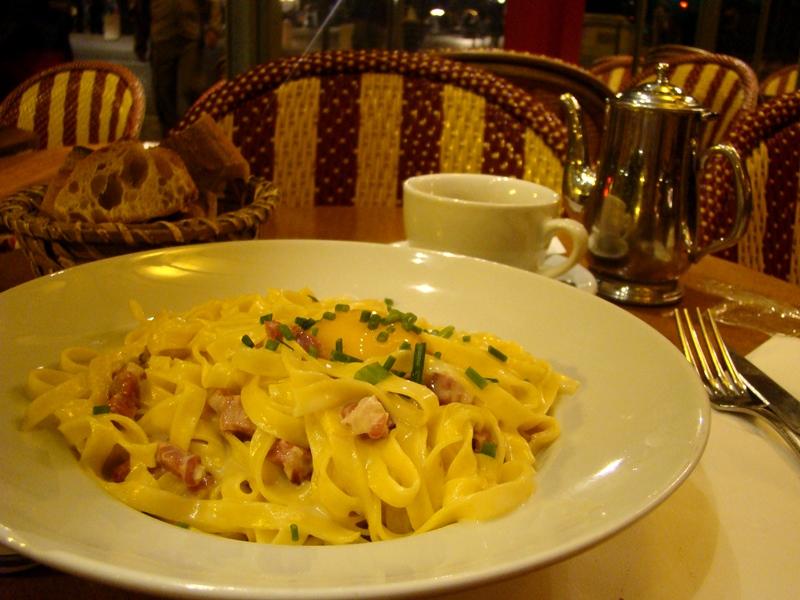 Cafe Panis