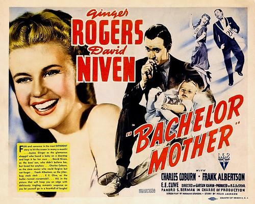 bachelormother_1939