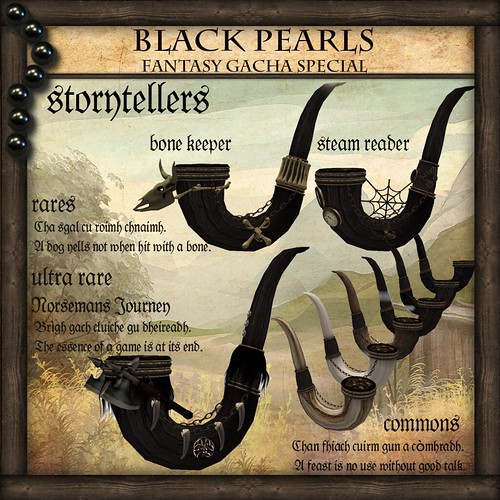 BP_Storytellers Main
