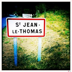 Where I AM #france #normandie