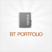 BT Portfolio
