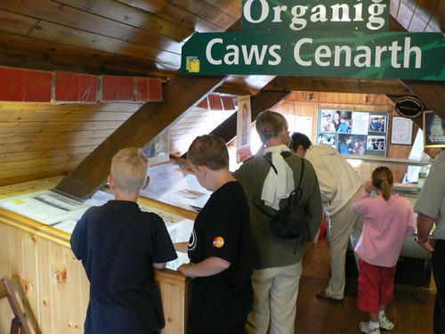 Caws Cenarth 002