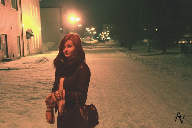talvi2pieni