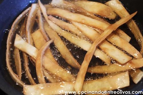 Sopa yucateca de lima www.cocinandoentreolivos (6)