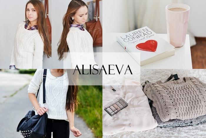 lyb_aliseva_2