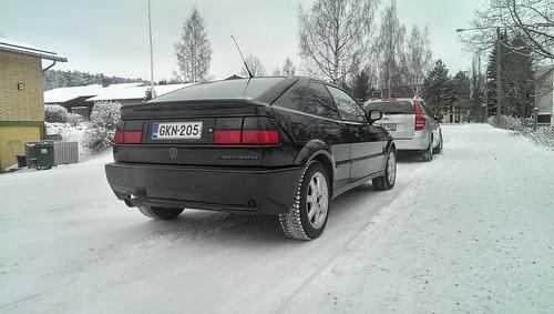 henks: Corrado 12150116855_34ed34d4de