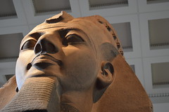 British Museum  19 Jan 2014