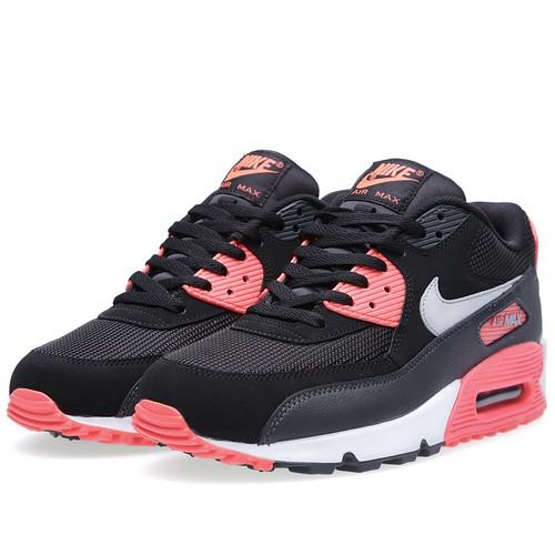 NikeAirmax6