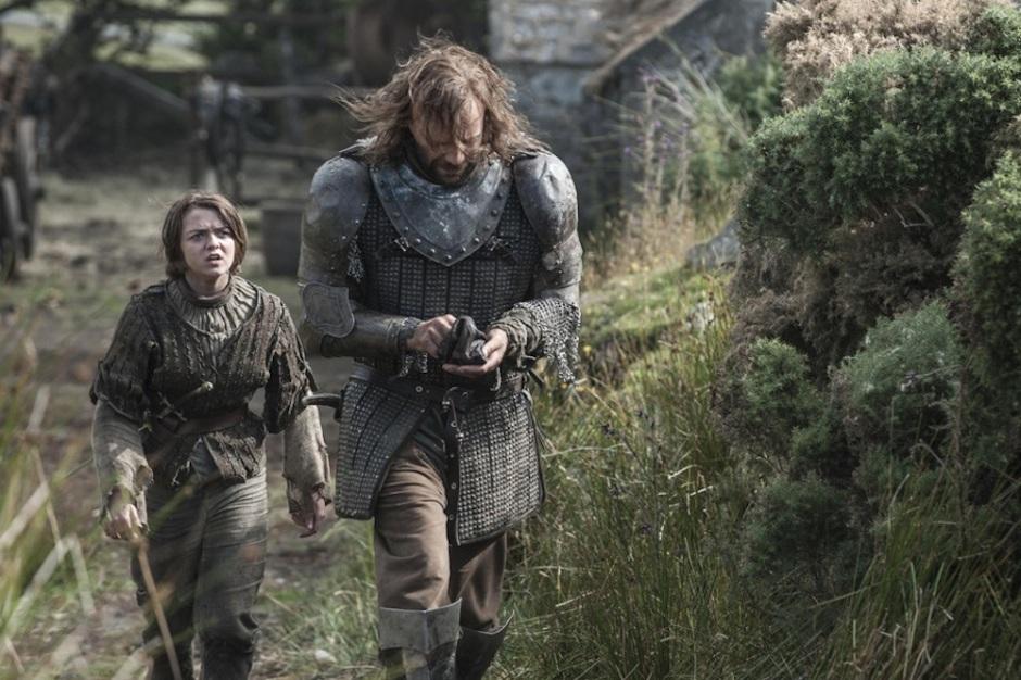 15 fotos da 4 temporada de Game of Thrones07
