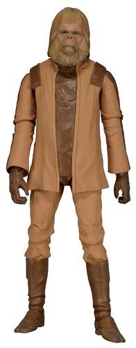 NECA Dr Zaius.jpg-large