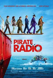 Pirate Radio (The Boat That Rocked) (2009)-1