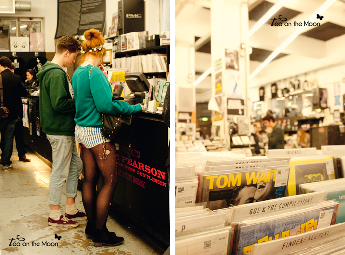 London-music-store-rough-trade015
