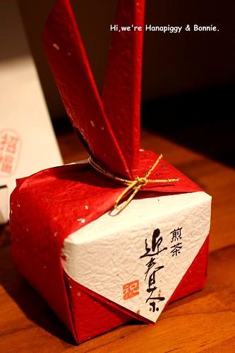 日本茶 花千鳥(26)