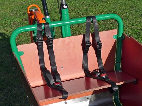 WorkCycles-Kr8-Green-Orange 4