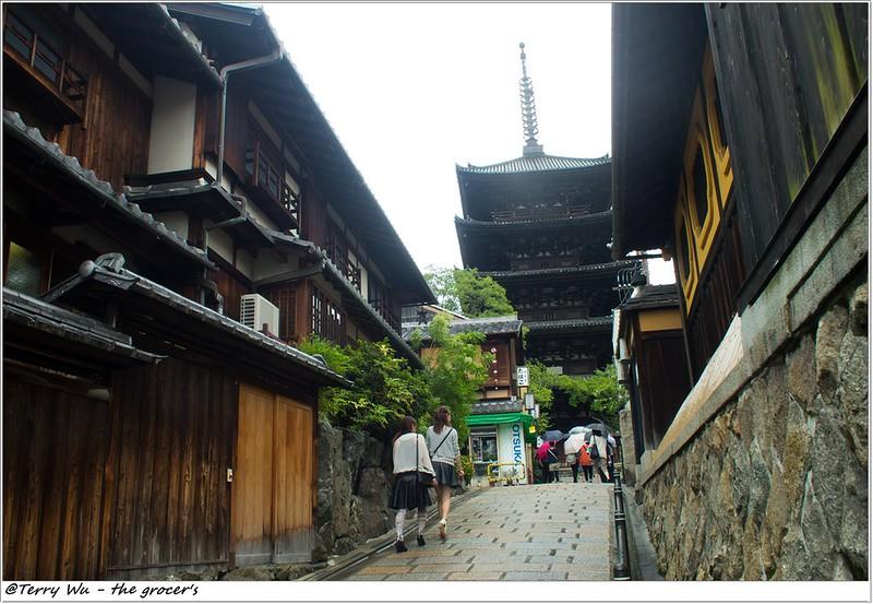 2013-09 京都清水寺-14