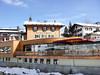 Hotel Krone – Lech – Alberg – Austria