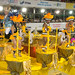 Carnaval 2014 - Camarote da Ilha Dia 1
