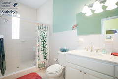 Palm Cottage_034_caymanislandsrealestate.jpg