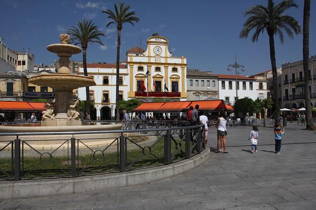 049 - Mérida