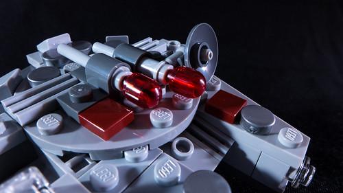 LEGO_Star_Wars_75030_13