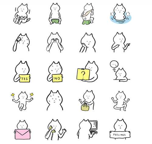 LineUserStickers_jp01