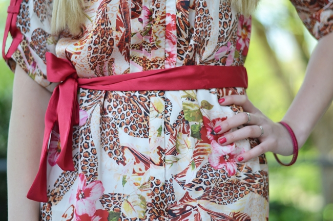 Outfit Kleid Mustermix (5)