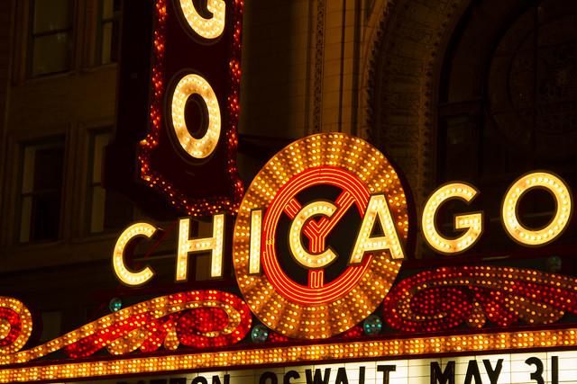 chicago-trip-web-124