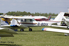 G-BOIV CESSNA 150M 15078620 PRIVATE -Sywell-20130601-Alan Gray-IMG_9307