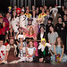 Alice Group Pictures- PHS 2014