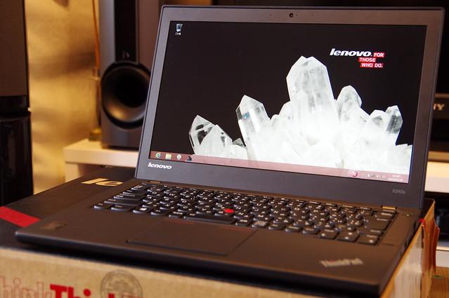 ThinkPad X240s_021