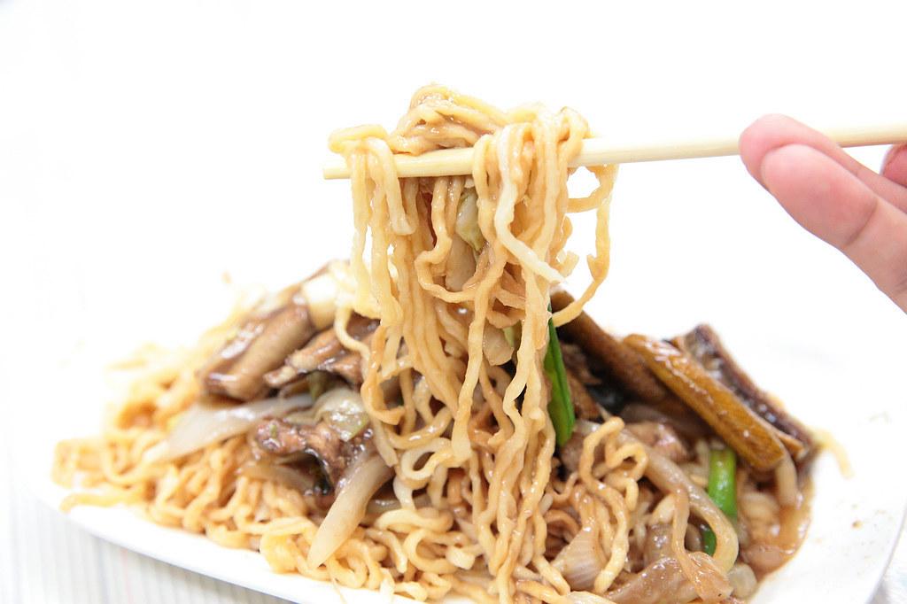 20140602-4台南-進福炒鱔魚專家 (10)