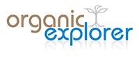 Organic-Explorer-Logo-small