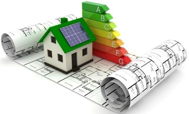 eficiencia_energetica diarioecologia.jpg