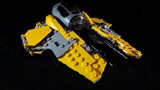 LEGO_Star_Wars_75038_19