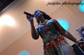 mya concert (18)