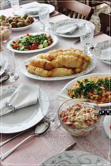 a.k. yemekli gün (1)