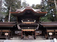 shrine126