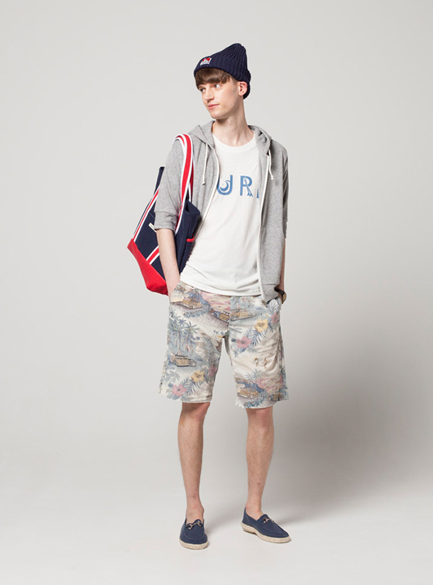 James Allen0041_FLASH REPORT 2014 JUNE MENS LOOKS