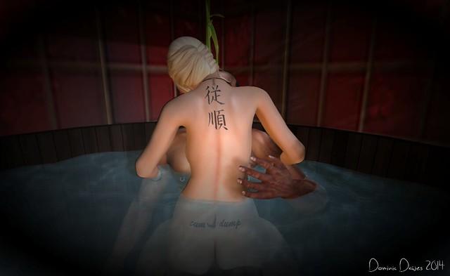 Jessi_tub scene_013